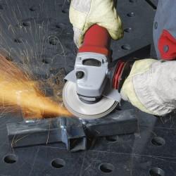 Maxell R20/2BP Zinc-mangan baterie D