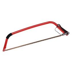 Posuvné měřitko digitalní, 0 - 150mm, přesnost 0,01mm, FESTA
