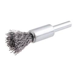 Sencor SPV 2722 BLACK Přenosný DVD přehrávač
