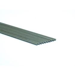 WD 40 univerzální mazací olej, objem 100ml