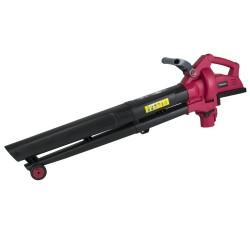 Dámské kalhoty  barva černá