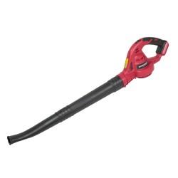 Kartáč podlahový plastový, jemný závit