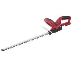 Lano PP pletené s duší, průměr 6mm, délka 30m
