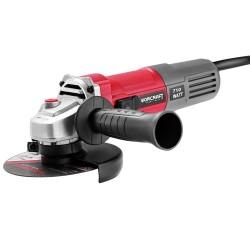 Čistič odpadů - protahovací pero 3m / 5mm