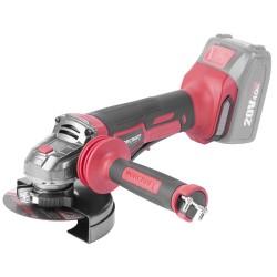Podložka pro dřevěné konstrukce DIN 440, rozměr M 8, ZB, balení 400ks