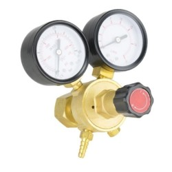 Kroužek na klíče, 20 x 1,3mm
