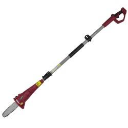 Vrták do betonu SPEEDHAMMER Power, 8 x 160mm, SDS+, IRWIN