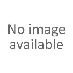 Dámská mikina na zip s kapucí  vínovo-šedá
